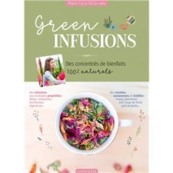 Green-Infusions