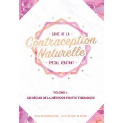 Guide-de-la-contraception-naturelle